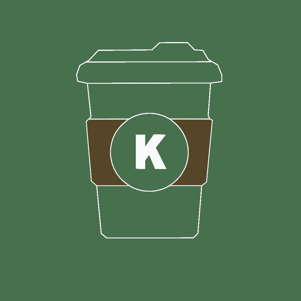 Kawagency, agence web à Sélestat