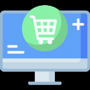 Création de site e-commerce Sélestat